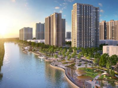 """Hội thảo """"Xu thế sở hữu bất động sản: Kinh nghiệm quốc tế & Thực tiễn Việt Nam"""""""