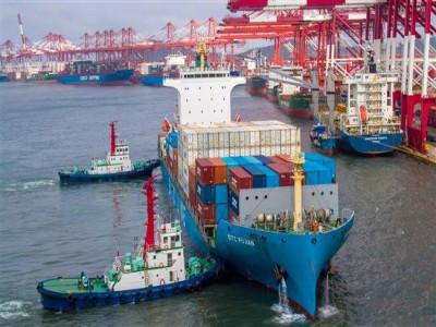 Thế giới trong tuần: Mỹ nhượng bộ loại 7,8 tỷ USD hàng Trung Quốc khỏi đợt đánh thuế 10%