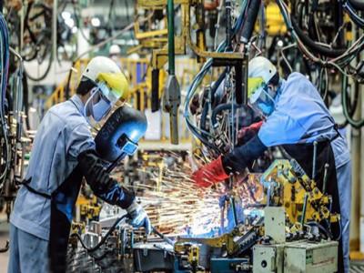 Chọn ngành mũi nhọn để làm công nghiệp hỗ trợ