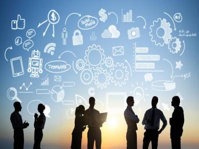 Blog doanh nghiệp:  DN vẫn còn nhiều khó khăn vướng mắc, rất cần được các cơ quan chức năng tháo gỡ.