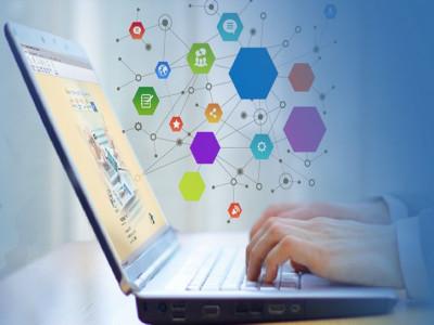 BHXH Việt Nam ban hành phần mềm Quản lý hoạt động thanh tra, kiểm tra phiên bản 1.0