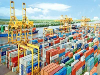 Việt Nam xuất siêu 1,7 tỷ USD trong 7 tháng đầu năm 2019