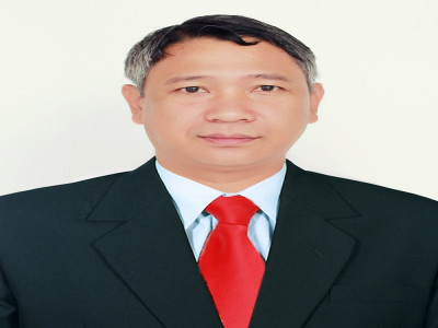 Ông Nguyễn Công  Đức, TCT XSKT Đồng Nai:  Xổ số cào sẽ góp phần giải quyết việc làm, tăng thêm nguồn