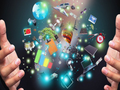 Thương mại điện tử thay đổi diện mạo khi nhiều người có kỹ năng số