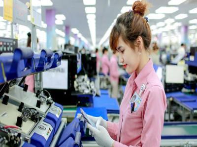 Doanh nghiệp không đồng thuận đề xuất giảm giờ làm