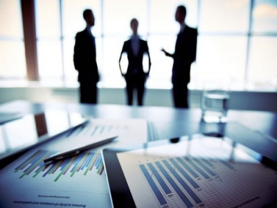 Tách riêng việc sửa đổi Luật Đầu tư và Luật Doanh nghiệp