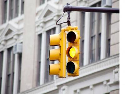 """""""Đèn vàng"""" cho các ngân hàng trong cuộc chơi trái phiếu doanh nghiệp"""