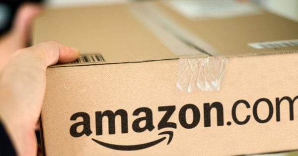 Vì sao Amazon sẽ không vào Việt Nam trong vài ba năm tới?