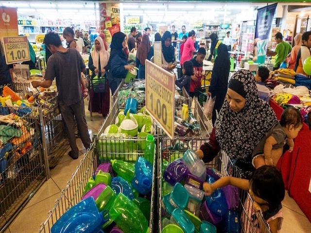 Việt Nam chưa có nhiều sản phẩm cạnh tranh hơn các nước ASEAN khác