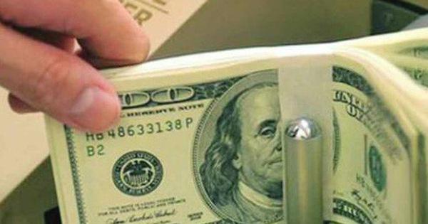 """Khi lợi nhuận từ vốn đầu tư nước ngoài """"chảy về nước mẹ"""" cao hơn tăng trưởng GDP Việt Nam"""