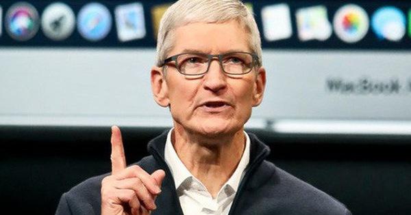 """Thức dậy sớm vào 3h45 sáng như CEO Apple, đây là những gì tôi nhận lại sau 1 tuần """"thí nghiệm"""""""