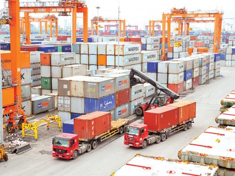 Việt Nam có thêm 2 ngành hàng xuất khẩu 10 tỷ USD