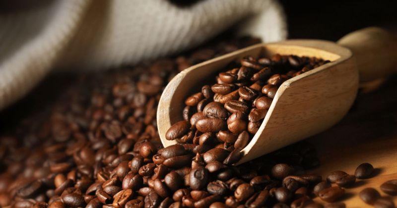 Cà phê là nạn nhân trực tiếp của cuộc chiến tranh thương mại Mỹ - Trung Quốc