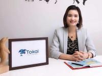 Nữ doanh nhân Việt bật mí bí quyết khởi nghiệp tại Nhật