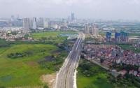 Gỡ vướng thủ tục đất đai đối với trường hợp đấu thầu dự án có sử dụng đất