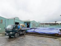 TP HCM: Dân quá khổ với rác và mùi lạ từ Khu liên hợp xử lý chất thải rắn Đa Phước