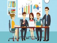 VINASME triển khai khảo sát cộng đồng doanh nghiệp Việt Nam