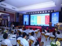 VNPT giới thiệu các giải pháp chuyển đổi số tới các cơ quan bộ, ngành, doanh nghiệp