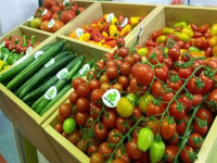 Điều kiện tiên quyết để xuất khẩu nông sản thành công vào Trung Quốc
