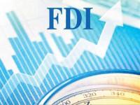 Doanh nghiệp FDI lên sàn: Nới cơ chế nhưng vẫn cần thận trọng