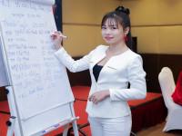 Thay đổi cuộc sống cùng cô công nhân nghèo với mỹ phẩm Đông Anh