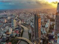 Việt Nam lọt top 20 nền kinh tế tốt nhất để đầu tư năm nay
