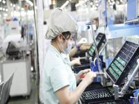 Cơ hội nào cho doanh nghiệp Việt Nam khi dòng vốn FDI đổ bộ?