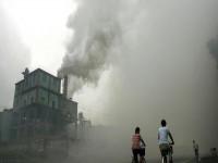 Kinh tế Trung Quốc không ngừng phát đi những tín hiệu trì trệ, tại sao cả thế giới nên lo ngại?