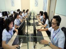 Hệ thống Chăm sóc khách hàng ngành BHXH tiếp nhận và trả lời 70.113 cuộc gọi thành công