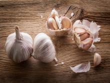 9 loại thực phẩm giúp cải thiện chức năng gan