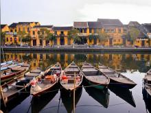 Du lịch Việt Nam được đề cử vào 6 hạng mục hàng đầu thế giới