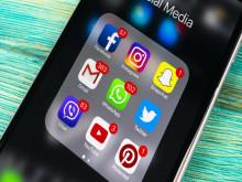 Tình hình hoạt động của các mạng xã hội Made in Vietnam