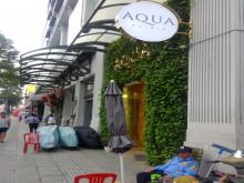 Thẩm mỹ Aqua Clinic (bài 2): Nhiều dịch vụ thẩm mỹ xâm lấn chui qua mặt Sở Y tế