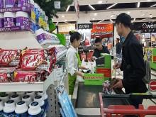 Ngành phân phối Việt Nam: Hợp tác cùng phát triển
