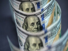 Cả thế giới cắt giảm lãi suất, các ngân hàng