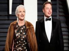 Ba anh em tỷ phú Elon Musk được nuôi dạy thế nào?
