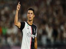 'Ronaldo không cần nghệ sĩ như Messi để hay nhất thế giới'