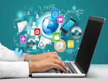 Các tiêu chuẩn quản lý đổi mới: Tăng cơ hội kinh doanh và hiệu suất cho tổ chức, doanh nghiệp