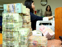 Chính sách tiền tệ Việt Nam đang được điều hành ổn định