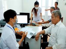 Tăng cường đầu tư cho y tế cơ sở