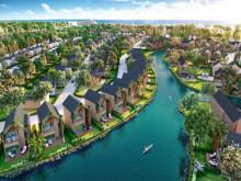Vũng Tàu: Lập phương án đầu tư Dự án Khu du lịch nghỉ dưỡng Safari tại huyện Xuyên Mộc
