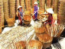 Phát triển kinh tế hợp tác trong lĩnh vực phi nông nghiệp: Đổi thay để phát triển