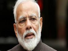 Mục tiêu nền kinh tế 5 nghìn tỷ USD của Ấn Độ gặp khó