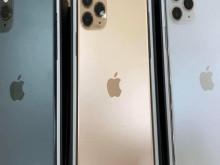 Tại sao iPhone 11 Hong Kong có giá rẻ hơn bản Mỹ cả triệu đồng?
