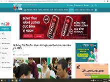 """Bệnh viện Thu Cúc thông tin sai sự thật để """"giăng bẫy"""" khách hàng?"""