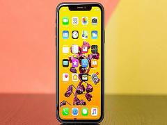 iPhone XR giảm giá mạnh vì iPhone 11