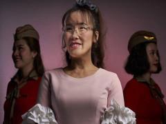 CEO Vietjet vào danh sách nữ doanh nhân quyền lực châu Á