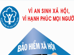 Chế độ BHXH đối với người lao động thuộc khối doanh nghiệp ngoài quốc doanh