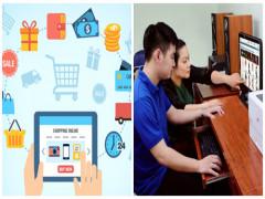Kinh doanh hàng giả qua thương mại điện tử ngày càng tinh vi - mối đe dọa cho nền kinh tế