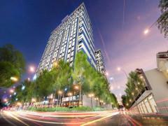 Thịnh Gia Tower: Điểm nhấn kiến trúc của đô thị Bến Cát